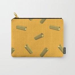 pasta rigatoni Carry-All Pouch