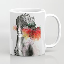 Convergence Of Random Variables Coffee Mug