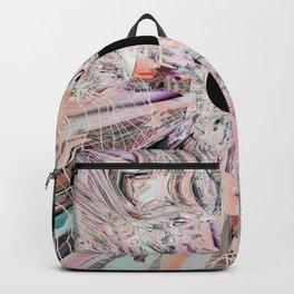 Shutstain Backpack
