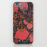 Nature number 2. Slim Case iPhone 6s