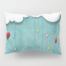 Me gusta como eres Pillow Sham