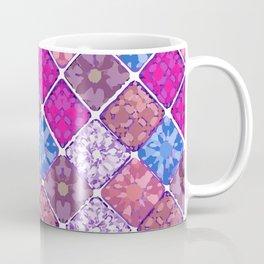 andalous Coffee Mug