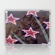Cabsink16DesignerPatternMAW Laptop & iPad Skin