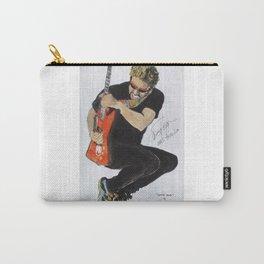 Sammy Hagar Carry-All Pouch