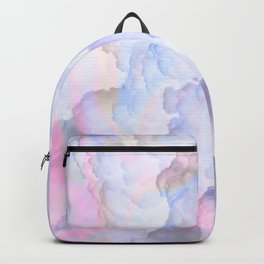 Ethereal Candy Sky Backpack