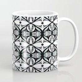 Etnic Movement Coffee Mug