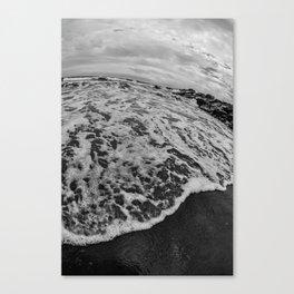 Calm VI Canvas Print