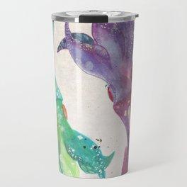 The Starmakers Travel Mug