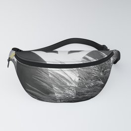 Death and Resurrection of the Heart Fanny Pack