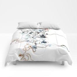 Design #2 Comforters