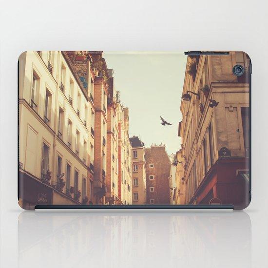 Two iPad Case