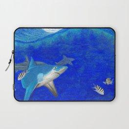 Waterman's Folly Laptop Sleeve