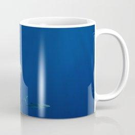 Tiger Shark 1 Coffee Mug