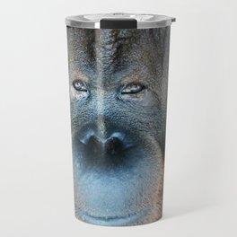 Charly Travel Mug