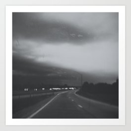 - 031. Art Print