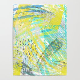 Abstract 181 Poster