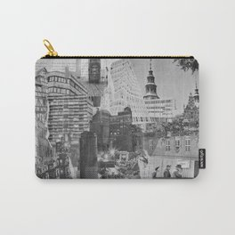 The City Carry-All Pouch