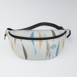 Midcentury Special Fanny Pack
