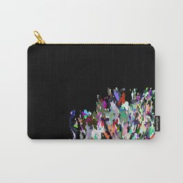 Signature Artwork pt 03 Carry-All Pouch