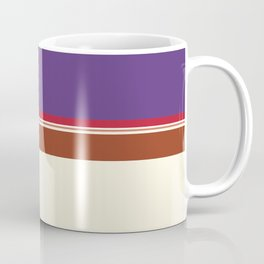 COLOR ME - ALADDIN Coffee Mug