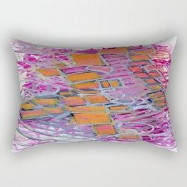 230 Rectangular Pillow