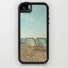 A Sea View Adventure Case iPhone (5, 5s)