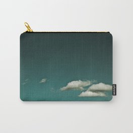 Float. Carry-All Pouch