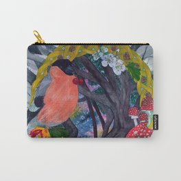 The Good Neighbours Gateway Carry-All Pouch