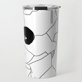 Mi Gata Travel Mug