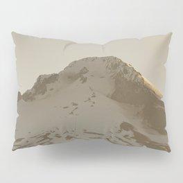 Mountain Moment Pillow Sham