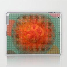 dreamy 1 Laptop & iPad Skin