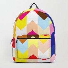 Bifröst 117 Backpack