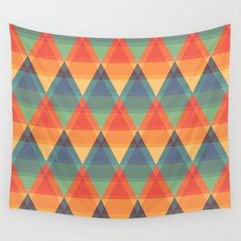 Pina Colada Wall Tapestry