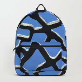 Mucem Backpack