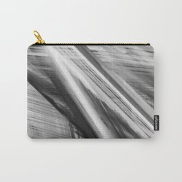 Stage 36a Carry-All Pouch