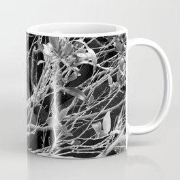 Black Rock II Coffee Mug