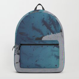 115 Backpack