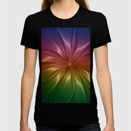 The Life of Colors T-shirt