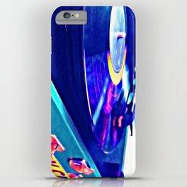 TruSound iPhone Case
