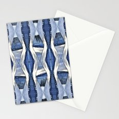 Whistler Stationery Cards