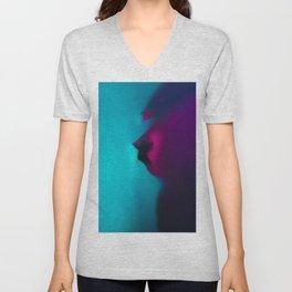 Twilight Lover Unisex V-Neck