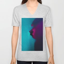 Twilight Lover Unisex V-Neck
