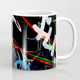 MAD GRAFITTI Coffee Mug