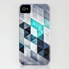 Cyld^Shyypz Slim Case iPhone (4, 4s)