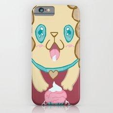 Birthday licks Slim Case iPhone 6s