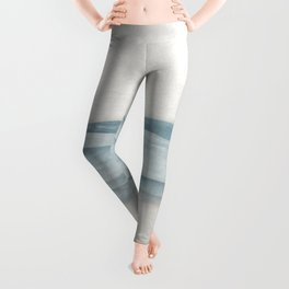 Floating Ship Leggings