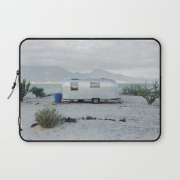 Mexicoast Trailer Life Laptop Sleeve