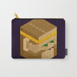 Wukong Carry-All Pouch