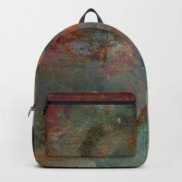 vernal Backpack
