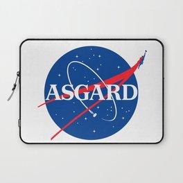 Asgard Insignia Laptop Sleeve